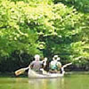 Canoe Riding Safety Tips