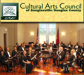 Douglasville Performing Arts