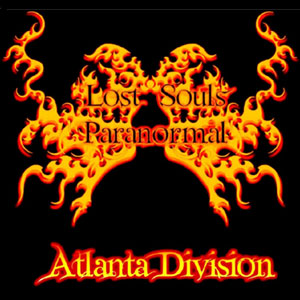 Lost Souls Paranormal in Atlanta