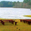 Magnolia Springs Lakeside Amphitheater