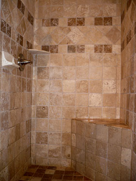 Natural Stone Showers http://www.keywordpicture.com/keyword/natural%20stone%20showers/