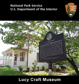 Lucy Craft Museum