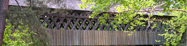 ooles-mill-covered-bridge