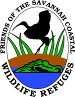 Friends of Savannah National Wildlife Refuge