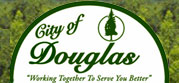 Visit the enchanting City of Douglas GA.