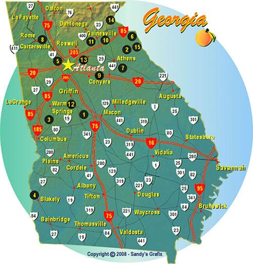 Georgia Covered Bridges Map on georgia rainfall map, georgia climate map, georgia animals map, georgia vegetation map, georgia rain map, georgia historical sites map, bartlett lake az fishing map, lake park ga map, georgia farmland map, georgia land map, georgia river map, georgia map with cities, cobb county ga zip code map, georgia backroads map, georgia counties map, georgia marshes map, georgia settlements map, georgia coast map, brasstown bald georgia on map, georgia mountains map,